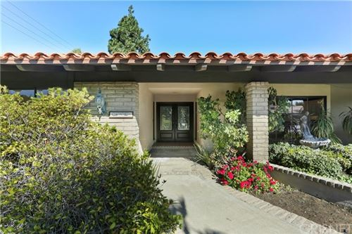 Photo of 18551 Via Bravo, Villa Park, CA 92861 (MLS # SR20025978)