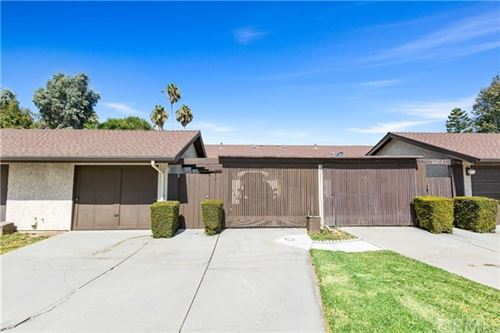 Photo of 2231 Fullerton Road #7A, Rowland Heights, CA 91748 (MLS # TR20161978)