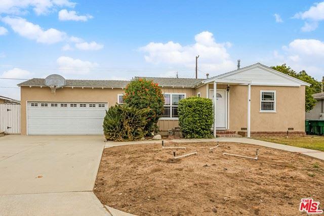 12902 Loretta Drive, Santa Ana, CA 92705 - MLS#: 21732978