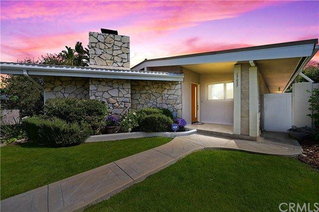17027 Vintage Street, Northridge, CA 91325 - #: BB21053978