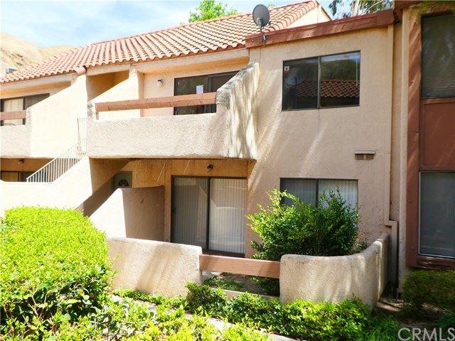 1400 W Edgehill Road #10, San Bernardino, CA 92405 - MLS#: CV20116978