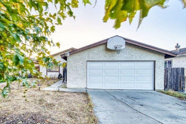 4447 Los Serranos Boulevard, Chino Hills, CA 91709 - MLS#: CV20242978