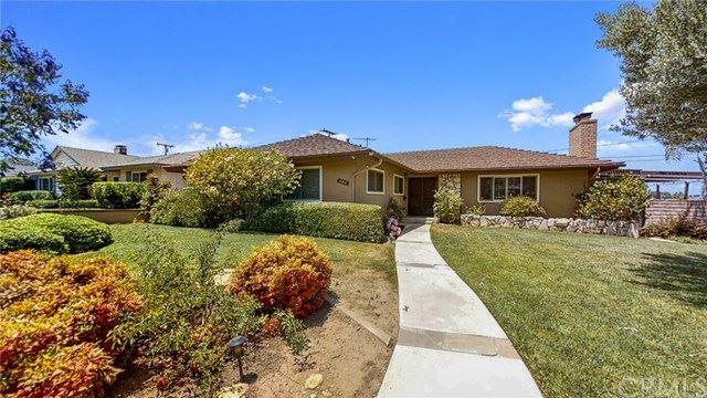 525 S Forestdale Avenue, Covina, CA 91723 - MLS#: IG20120978