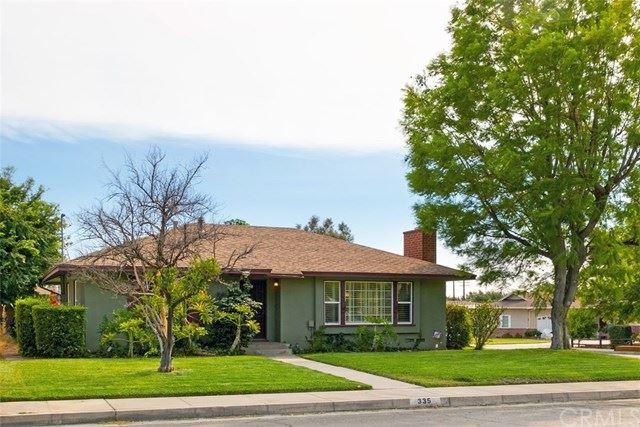 335 Sonora Street, San Bernardino, CA 92404 - MLS#: IG20192978