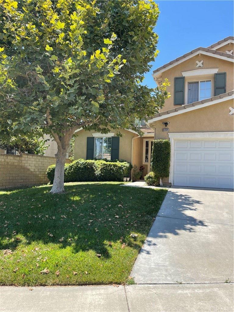 6984 Penny Court, Rancho Cucamonga, CA 91739 - MLS#: IG21142978
