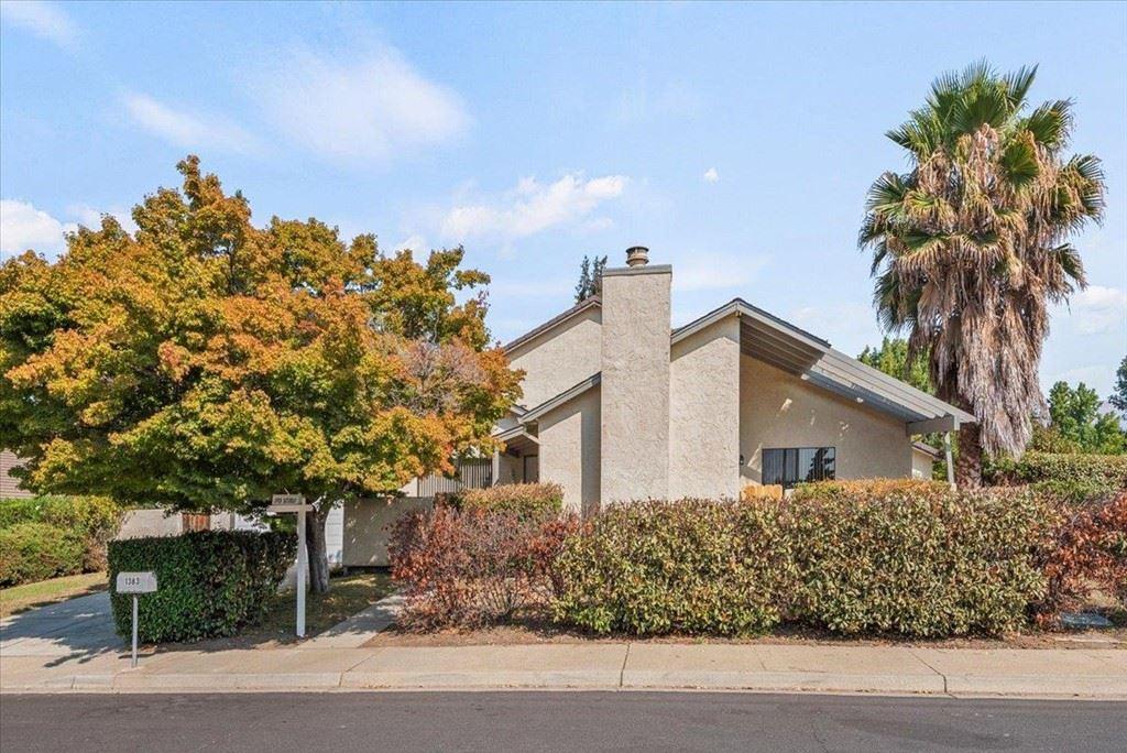 1383 Mount Shasta Avenue, Milpitas, CA 95035 - MLS#: ML81862978