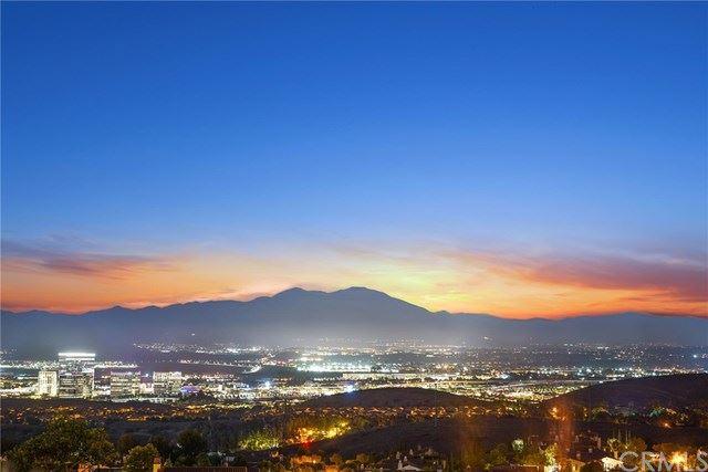 523 Luminous, Irvine, CA 92603 - MLS#: OC20169978
