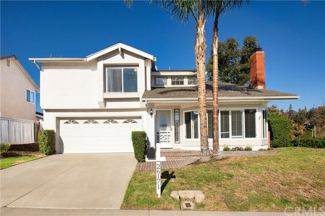 26171 Pittsford, Lake Forest, CA 92630 - MLS#: OC20235978