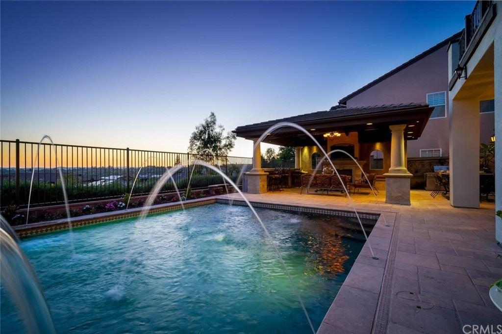 Photo of 33 Wyndham Street, Ladera Ranch, CA 92694 (MLS # OC21150978)