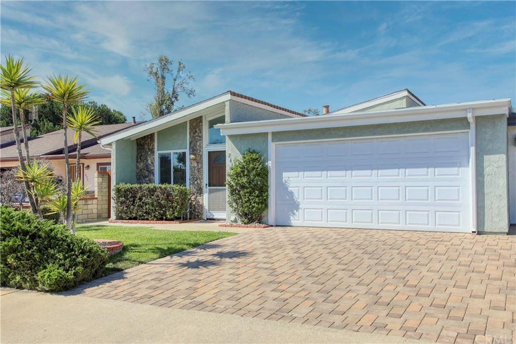 261 Anita Avenue, Grover Beach, CA 93433 - #: PI21196978