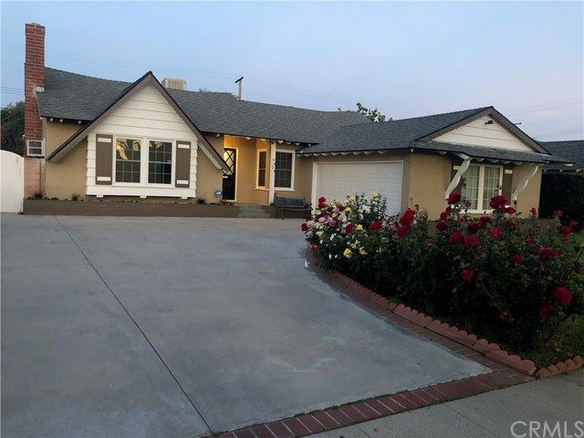 8920 Monogram Avenue, North Hills, CA 91343 - MLS#: RS20078978