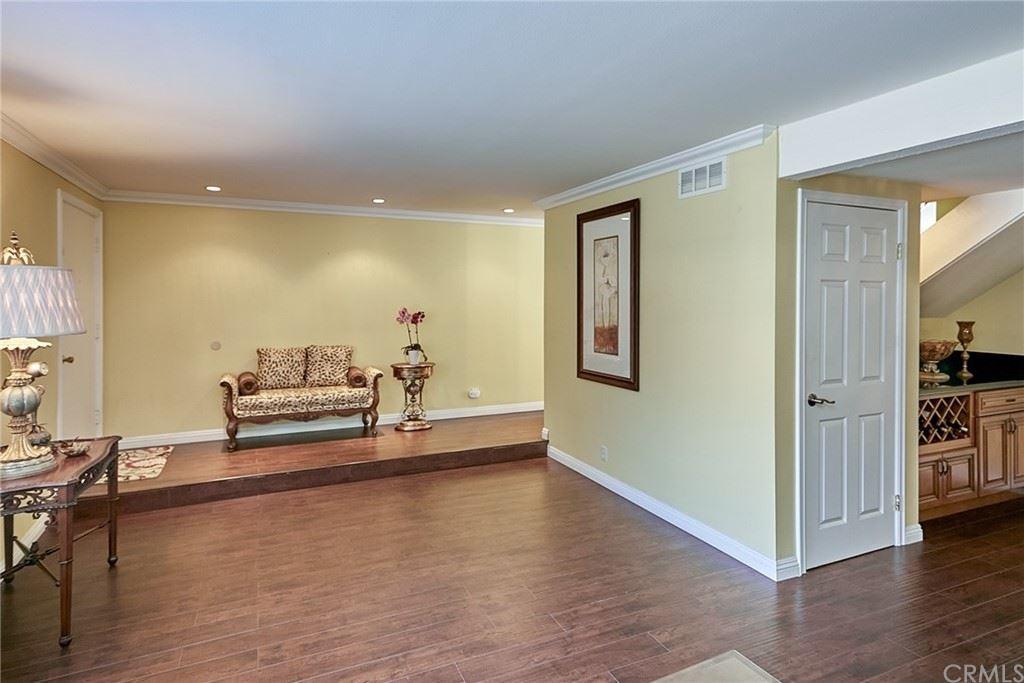 16503 Orchard Flat Lane, Cerritos, CA 90703 - MLS#: RS21179978