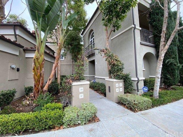 Photo of 50 Via Amanti, Newport Coast, CA 92657 (MLS # SB21017978)