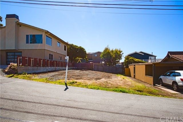 Photo of 48 18th Street, Cayucos, CA 93430 (MLS # SC19065978)
