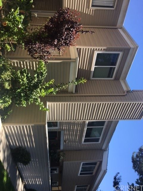 9936 Sepulveda Boulevard #4, Los Angeles, CA 91345 - MLS#: SR21095978