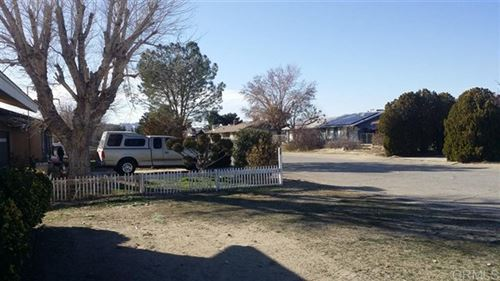 Photo of 16264 Mossdale, Lancaster, CA 93535 (MLS # 200029979)