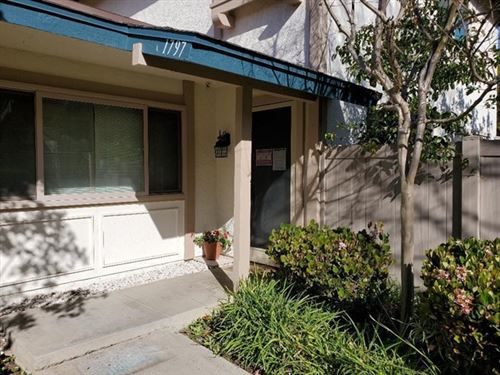 Photo of 1797 Orinda Court, Thousand Oaks, CA 91362 (MLS # 221001979)