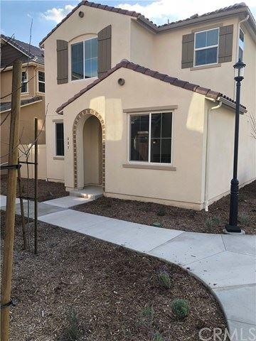 Photo of 687 S Brampton Avenue, Rialto, CA 92376 (MLS # EV20014979)