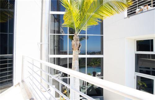Tiny photo for 1539 Tahiti Avenue, Laguna Beach, CA 92651 (MLS # NP21103979)