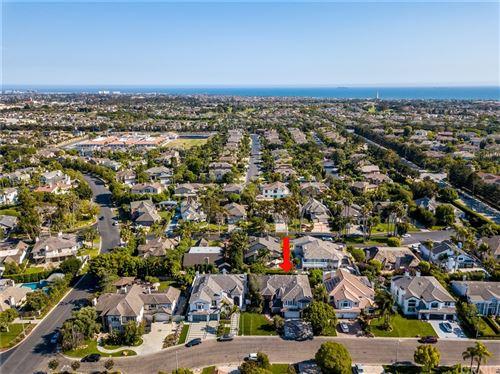 Tiny photo for 6582 POLO Circle, Huntington Beach, CA 92648 (MLS # OC21159979)