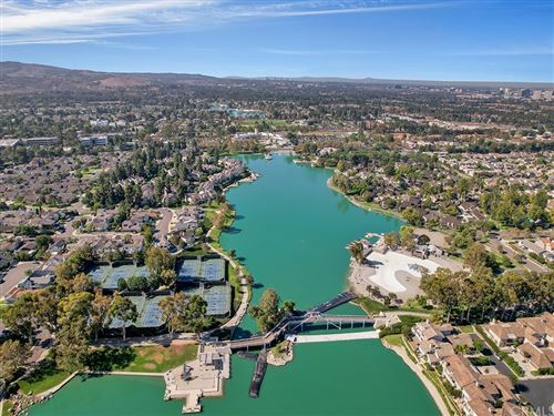 Photo of 5 Laketrail, Irvine, CA 92604 (MLS # OC21206979)