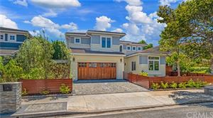 Photo of 6750 Andover Lane, Westchester, CA 90045 (MLS # PW19197979)