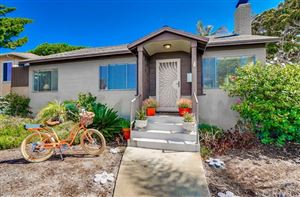 Photo of 337 Avenue G, Redondo Beach, CA 90277 (MLS # SB19191979)