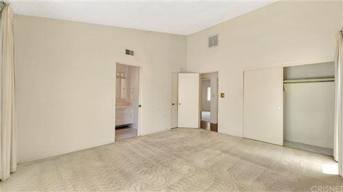 Tiny photo for 7244 Quartz Avenue, Winnetka, CA 91306 (MLS # SR21157979)