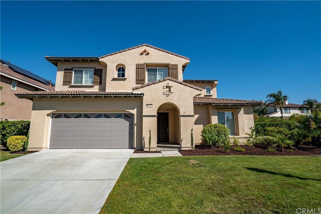 32205 Beaver Creek Lane, Temecula, CA 92592 - MLS#: AR21169979