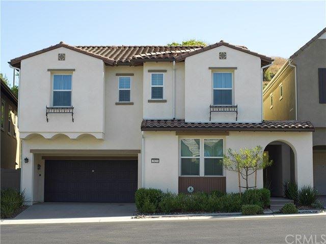 2021 Bluff Road, Chino Hills, CA 91709 - MLS#: CV20114979