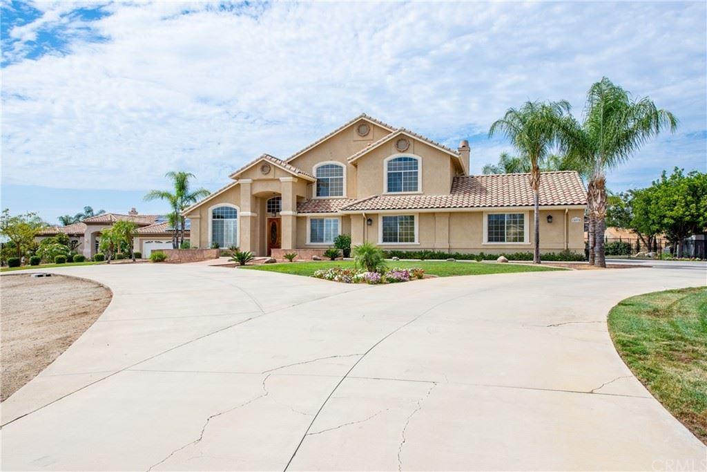 15970 Cita Avenue, Riverside, CA 92504 - MLS#: IG21193979