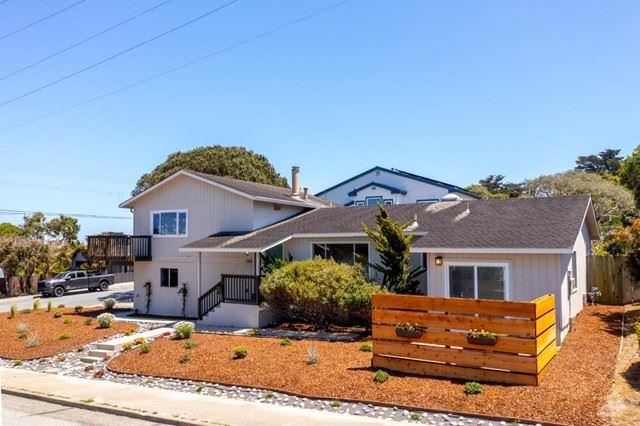1305 Irving Avenue, Monterey, CA 93940 - #: ML81844979