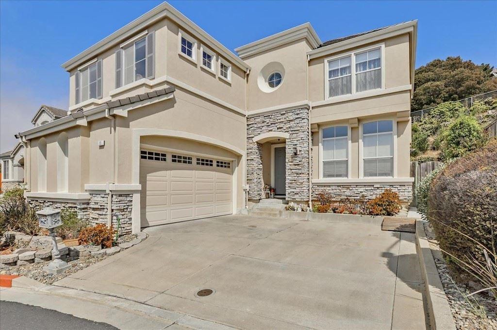 11 Joseph Drive, South San Francisco, CA 94080 - MLS#: ML81861979