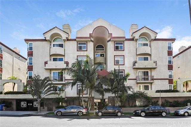 620 S Gramercy Place #102, Los Angeles, CA 90005 - MLS#: OC21126979