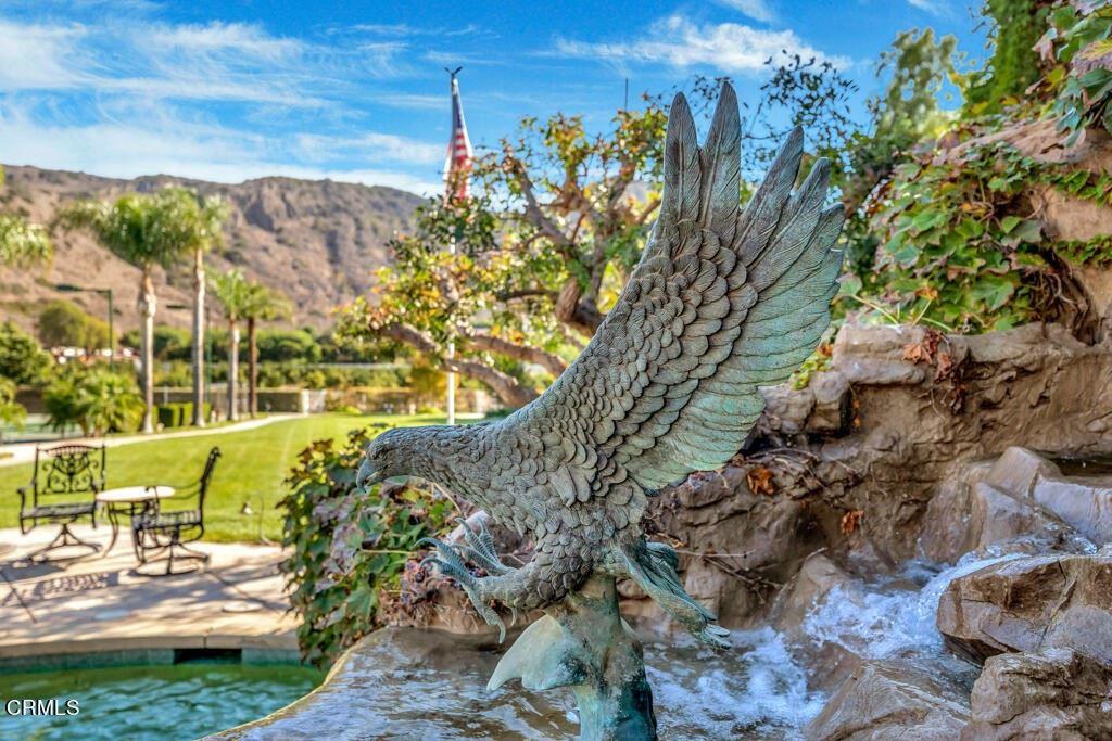 Photo of 11186 Sumac Lane, Camarillo, CA 93012 (MLS # V1-8979)