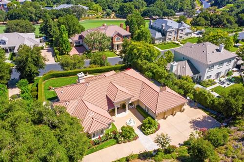 Photo of 859 W Stafford Road, Thousand Oaks, CA 91361 (MLS # 221002980)
