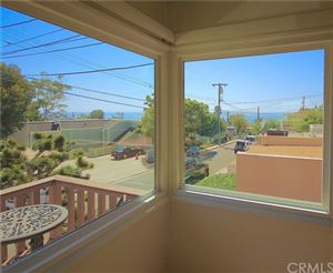 Photo of 274 Dolphin, Laguna Beach, CA 92651 (MLS # LG19077980)