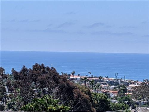 Tiny photo for 1401 Calle Alcazar, San Clemente, CA 92672 (MLS # OC21112980)