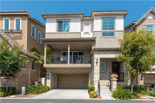 Photo of 1127 Spencer Lane, Fullerton, CA 92833 (MLS # PW21155980)