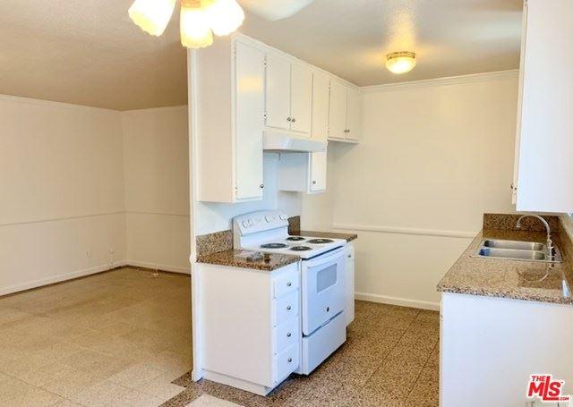 Photo of 968 Larrabee Street #214, West Hollywood, CA 90069 (MLS # 21696980)