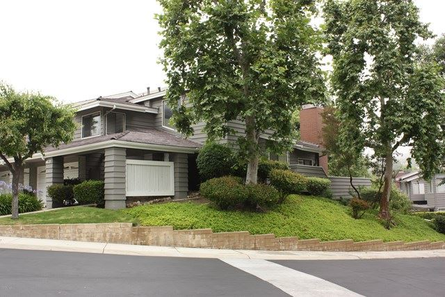 Photo of 4631 Club View Drive, Westlake Village, CA 91362 (MLS # 220003980)