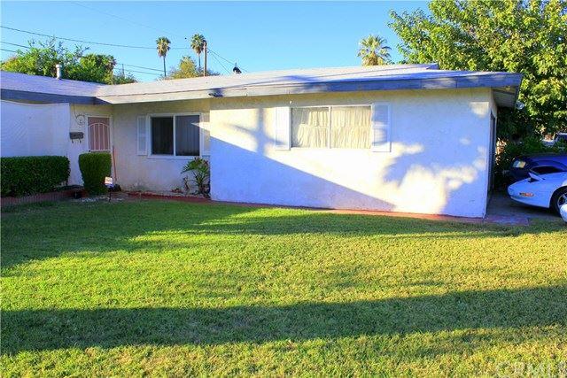 960 Pico, San Bernardino, CA 92411 - MLS#: CV20241980