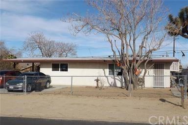 6309 Indio Avenue, Yucca Valley, CA 92284 - MLS#: JT21093980
