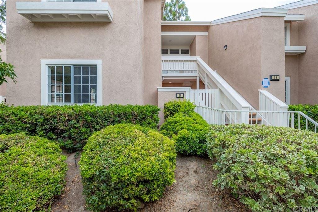 20 Woodleaf, Irvine, CA 92614 - MLS#: LG21184980