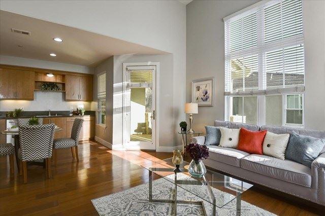 38 Silk Oak Terrace, Fremont, CA 94536 - #: ML81825980