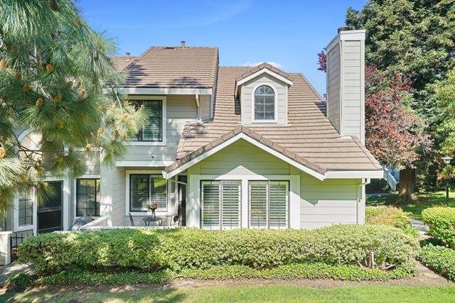 2788 Buena Point Court, San Jose, CA 95121 - #: ML81837980
