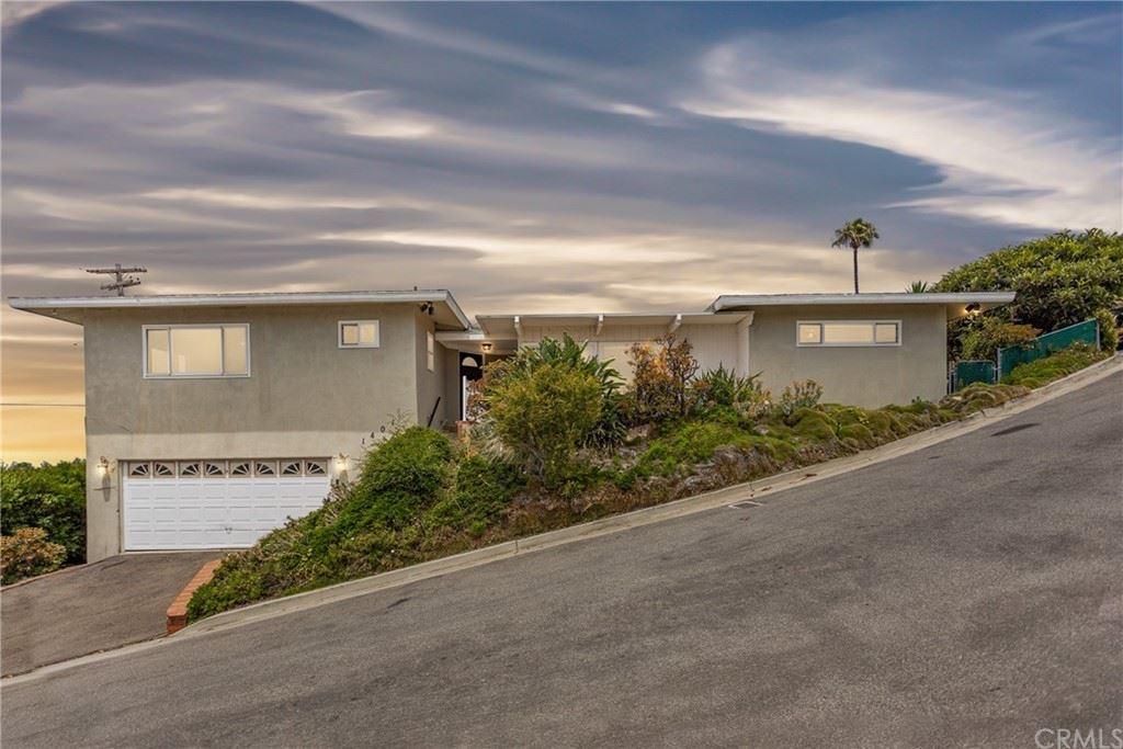 1401 Calle Alcazar, San Clemente, CA 92672 - MLS#: OC21112980