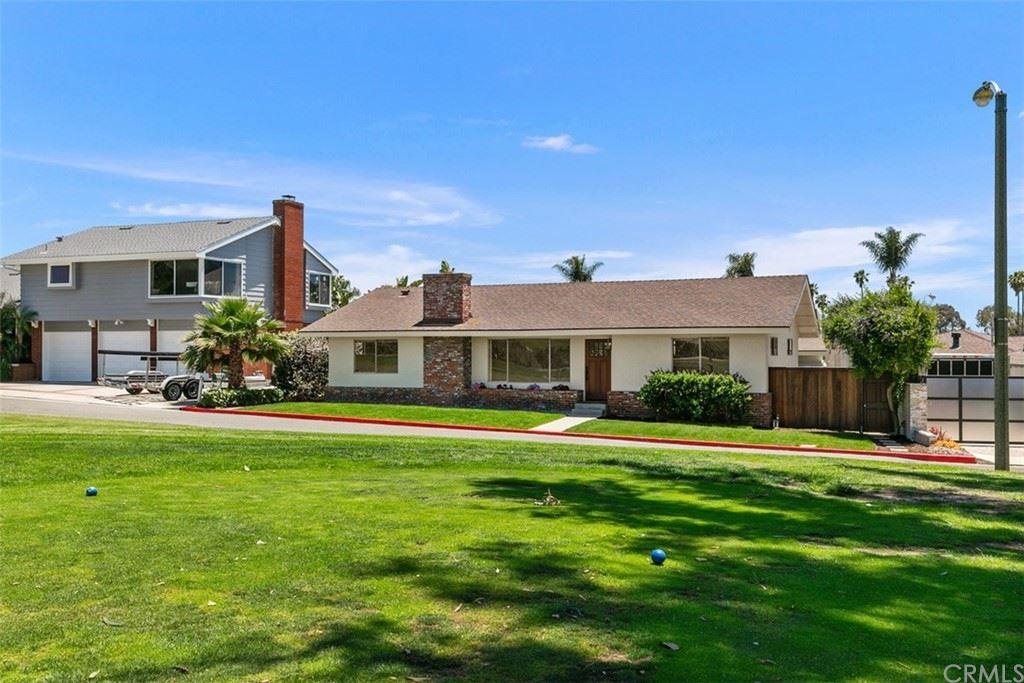 204 Los Bautismos Lane, San Clemente, CA 92672 - MLS#: OC21115980