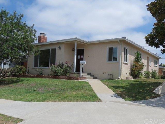 2703 Grand Summit Road, Torrance, CA 90505 - #: PV20153980