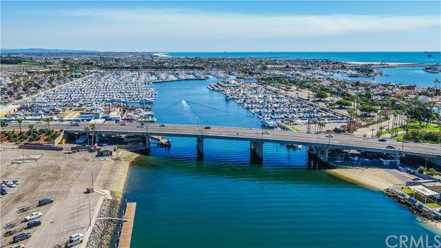 7217 Marina Pacifica Drive N, Long Beach, CA 90803 - #: PW21041980
